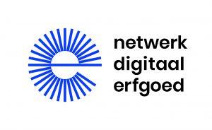 Logo NDE