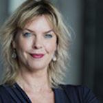 Profielfoto van Jacqueline Rutjens