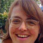Profielfoto van Diana Oppelaar