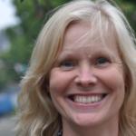 Profielfoto van Marina Noordegraaf
