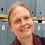 Profielfoto van Foekje Boersma